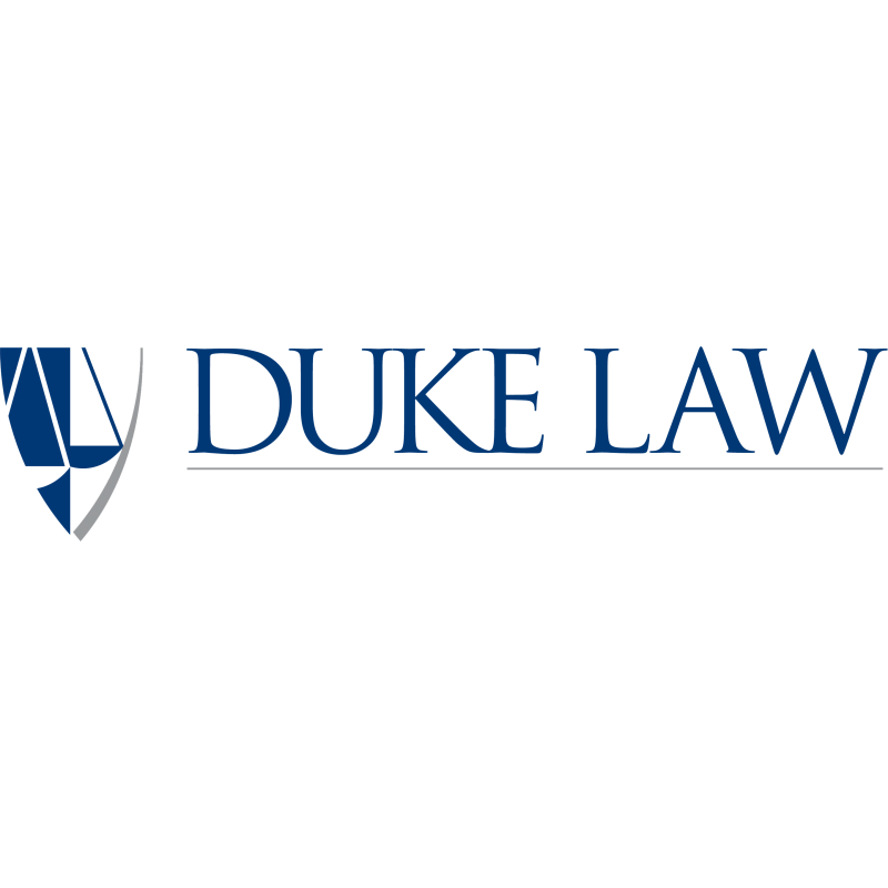 Duke Law School