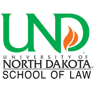 University of North Dakota School of Law