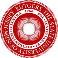 Rutgers School of Law - Newark