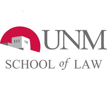 University of New Mexico School of Law