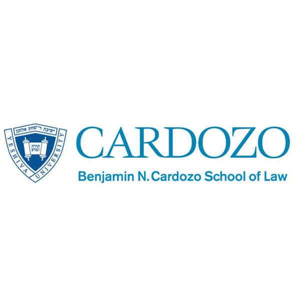 Benjamin N. Cardozo School of Law - Yeshiva University