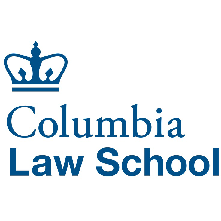 Columbia Law School