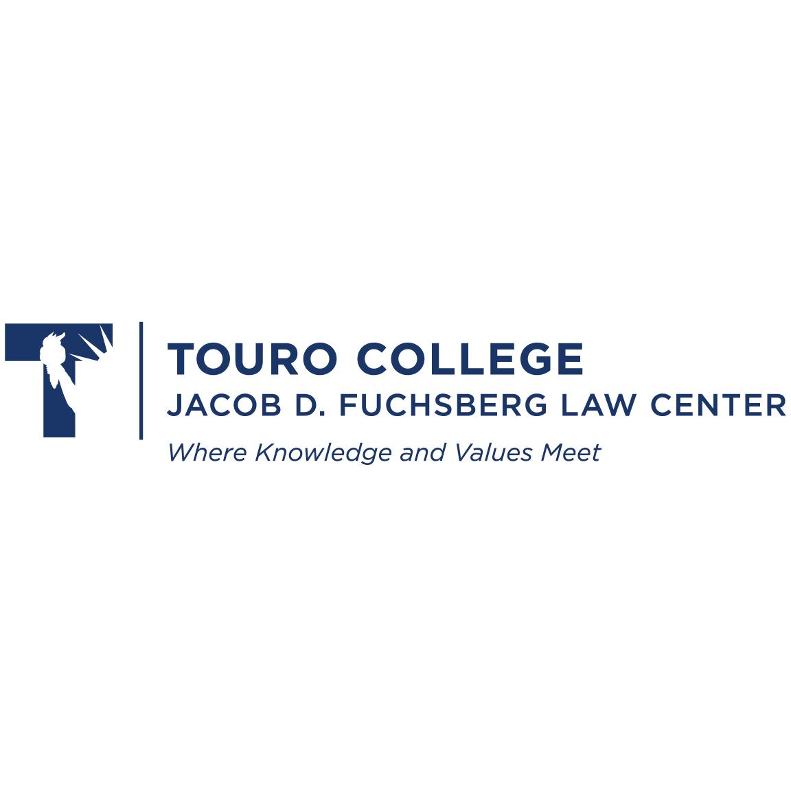 Touro College Jacob D. Fuchsberg Law Center
