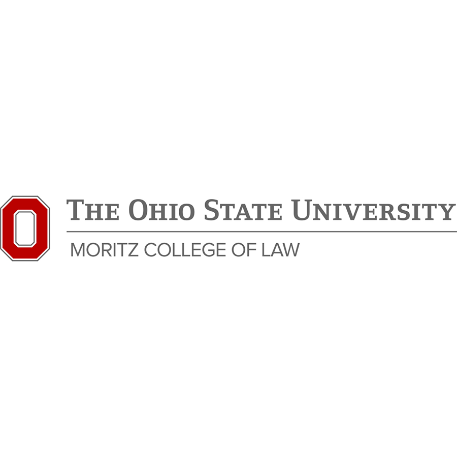 Michael E. Moritz College of Law - The Ohio State Unive