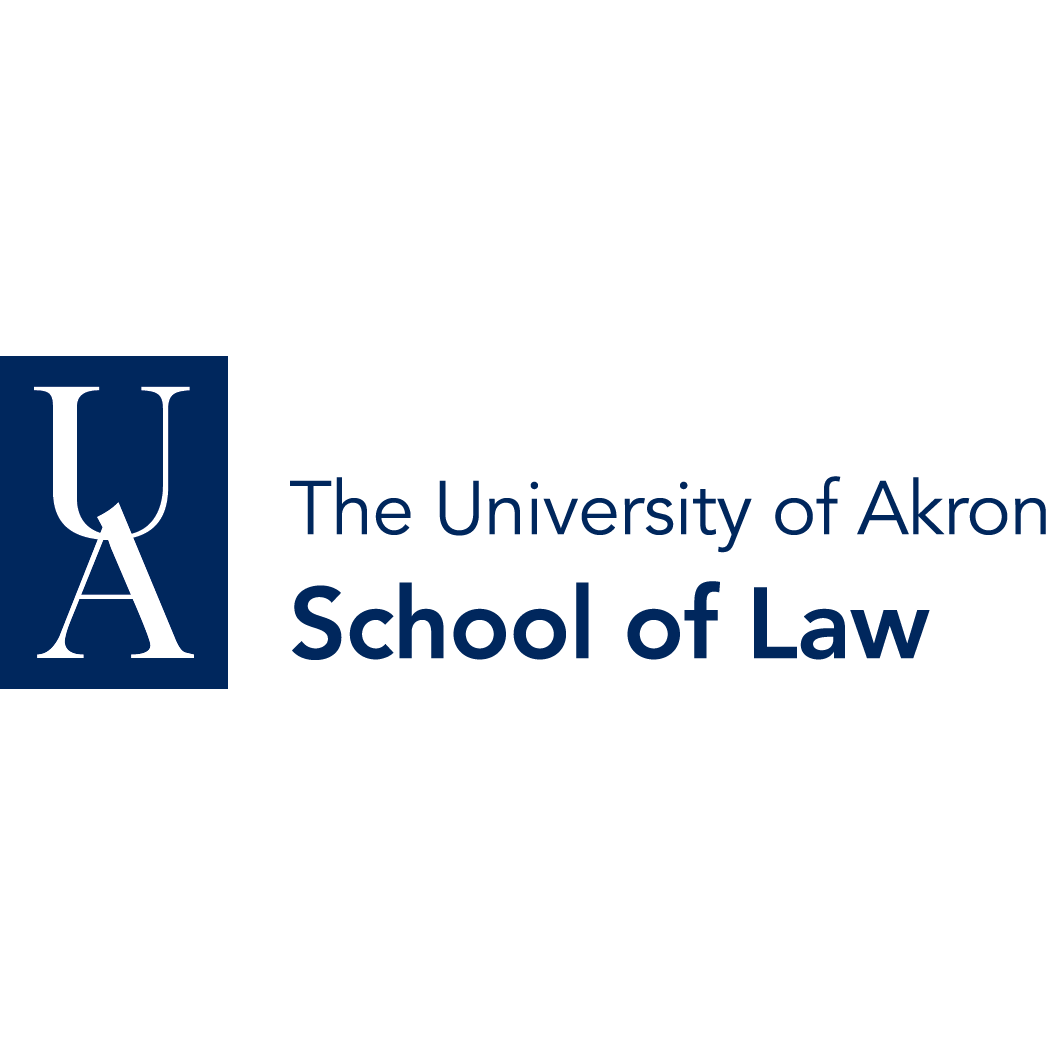 The University of Akron School of Law