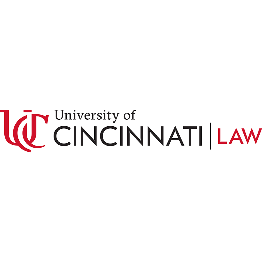 University of Cincinnati College of Law