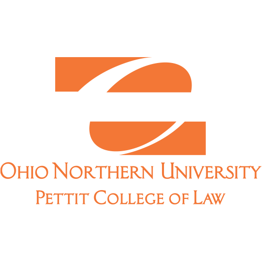 Pettit College of Law - The Ohio Northern University
