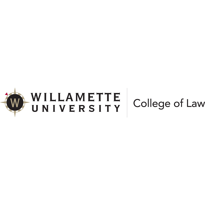 Willamette University College of Law