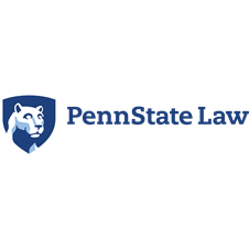 Penn State Law - Pennsylvania State University
