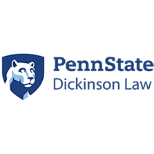 Dickinson School of Law - Pennsylvania State University
