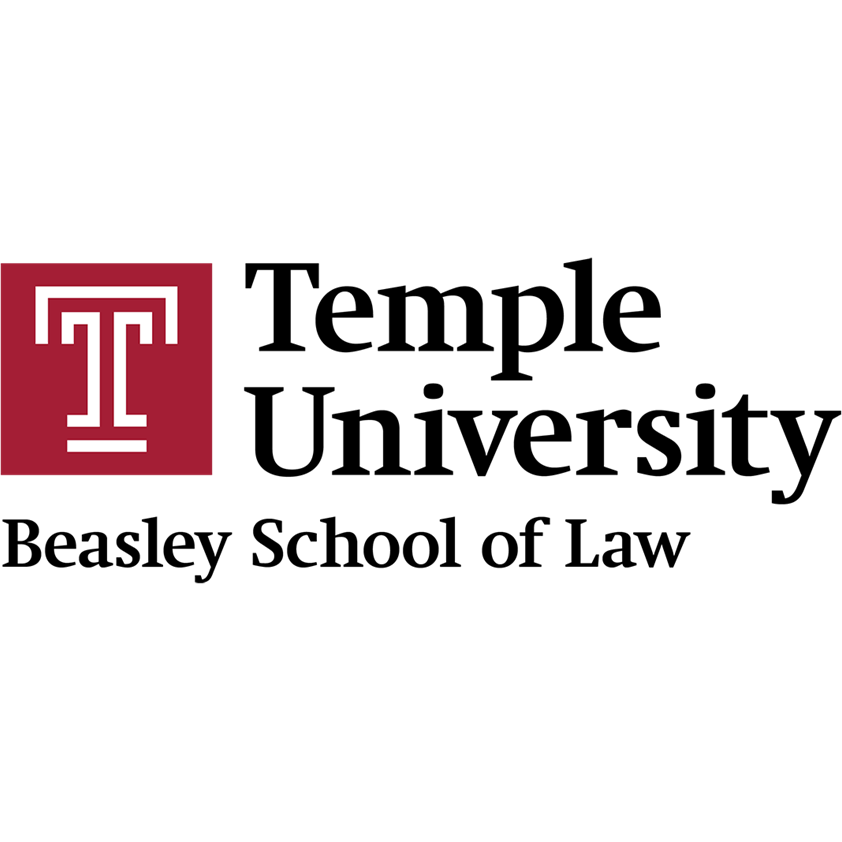 Beasley School of Law - Temple University