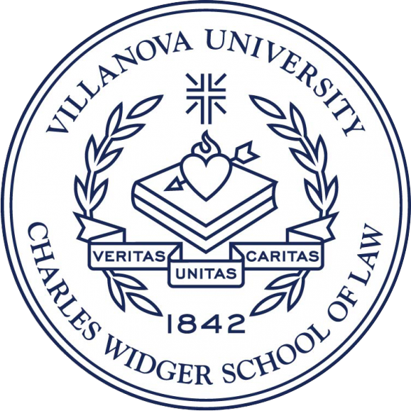 Villanova University School of Law