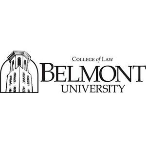 Belmont University College of Law