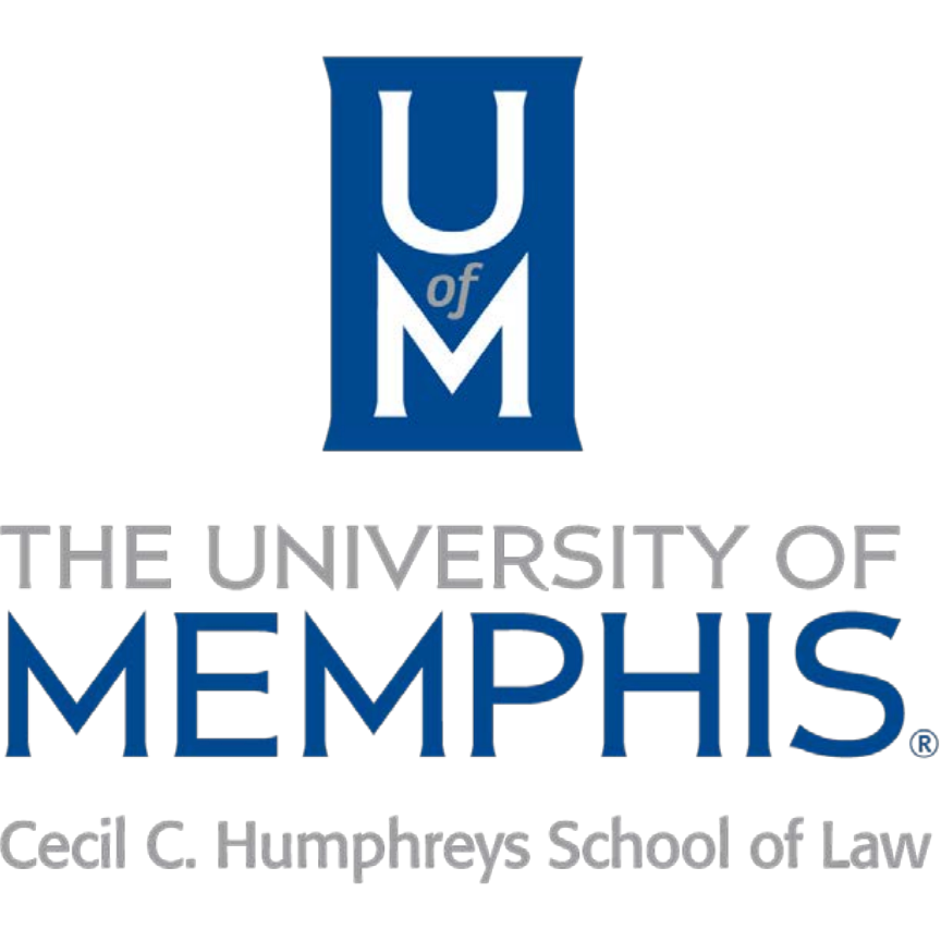 Cecil C. Humphreys School of Law - The University of Me