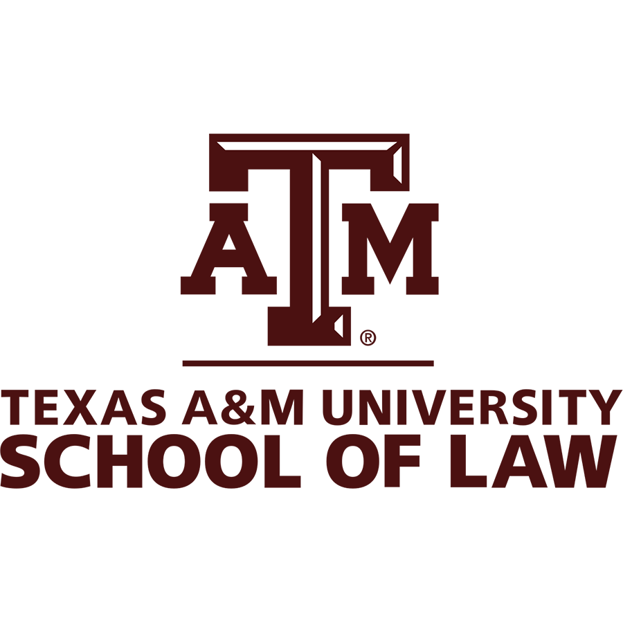 Texas A&M University School of Law