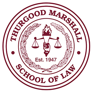 Thurgood Marshall School of Law - Texas Southern Univer