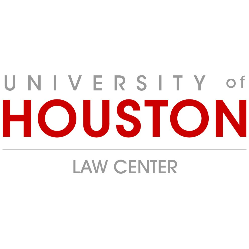 University of Houston Law Center