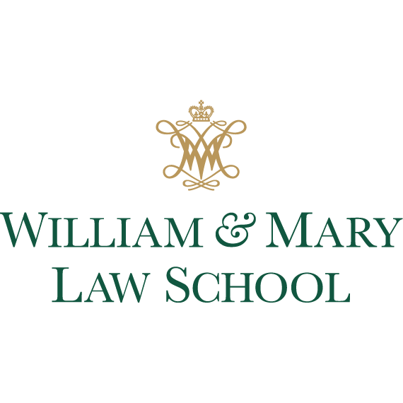 Marshall-Wythe School of Law - William & Mary