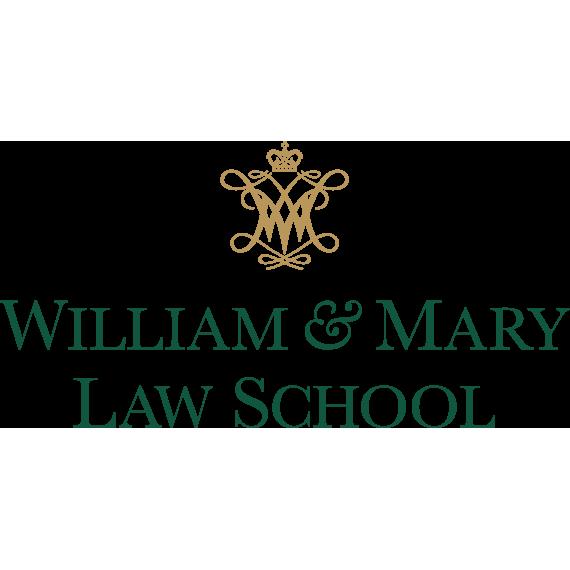 Marshall-Wythe School of Law - William & Mary