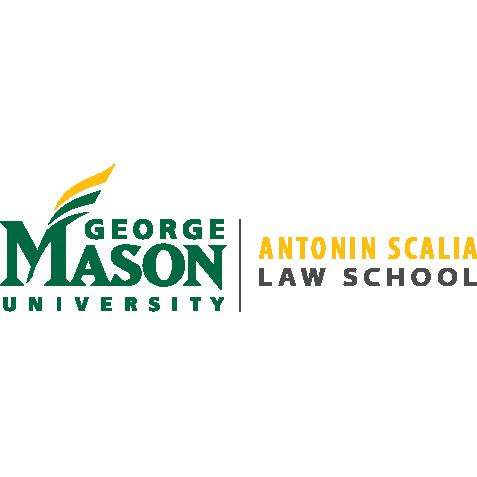 George Mason University School of Law