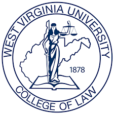 West Virginia University College of Law