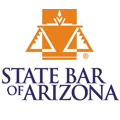 Arizona State Bar