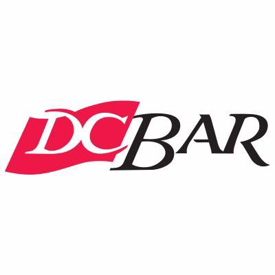 District of Columbia State Bar