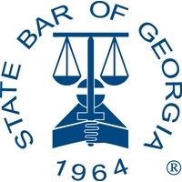 Georgia State Bar