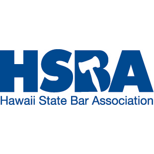 Hawaii State Bar
