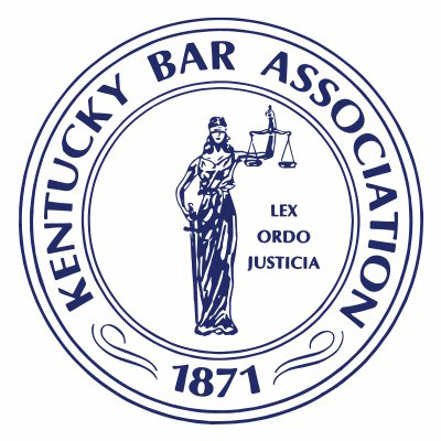Kentucky State Bar