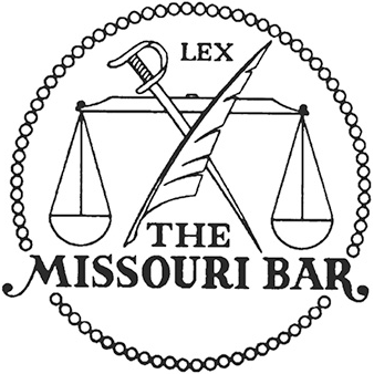 Missouri State Bar