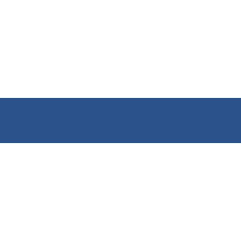 Nebraska State Bar