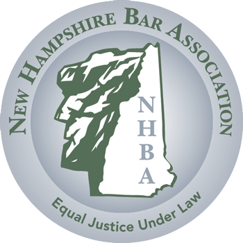 New Hampshire State Bar