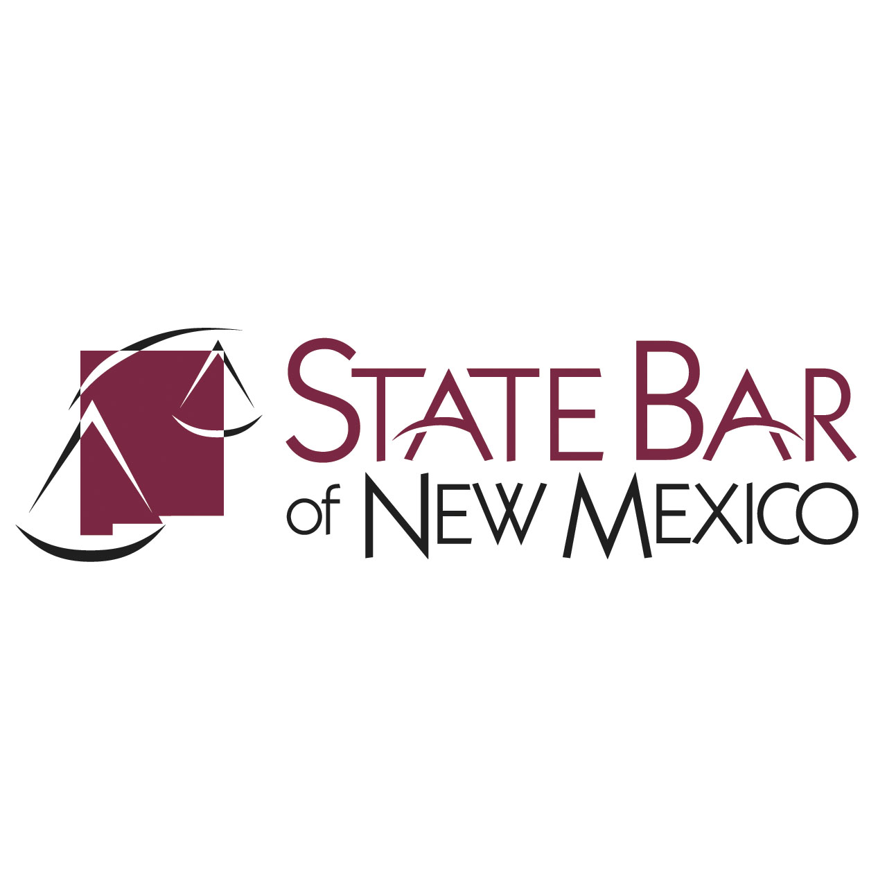 New Mexico State Bar