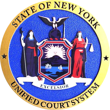 New York State Bar