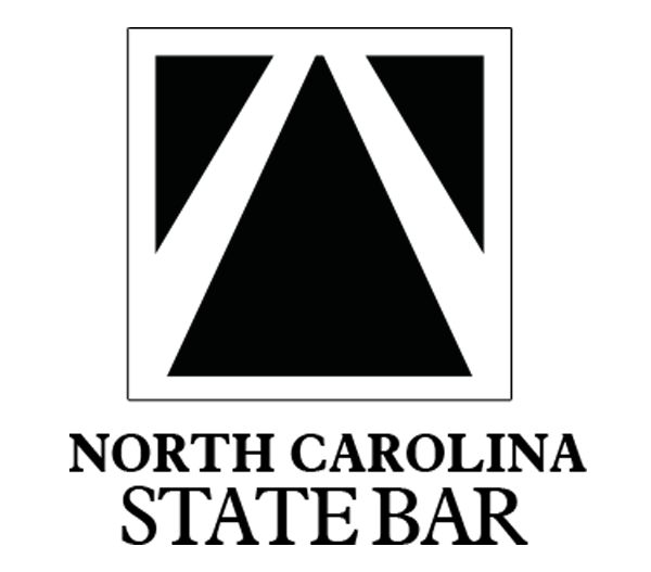 North Carolina State Bar