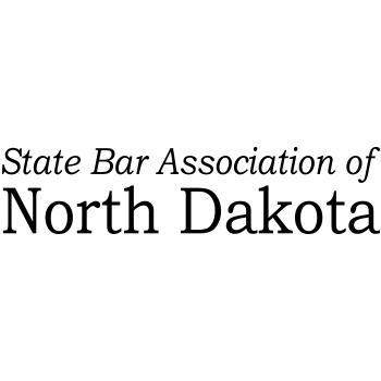 North Dakota State Bar