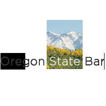 Oregon State Bar