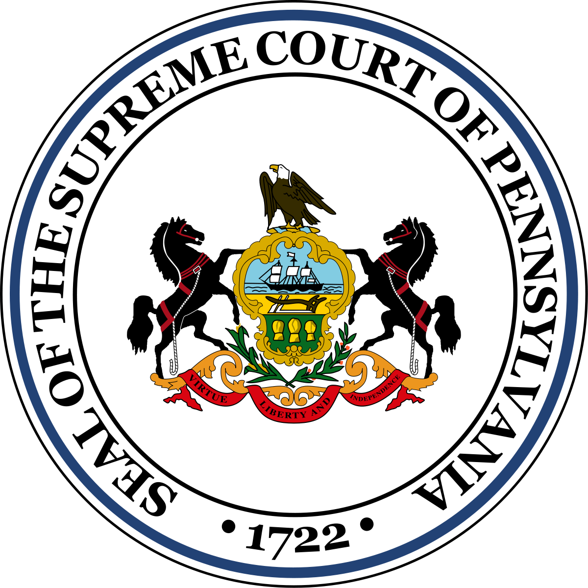 Pennsylvania State Bar