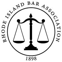 Rhode Island State Bar