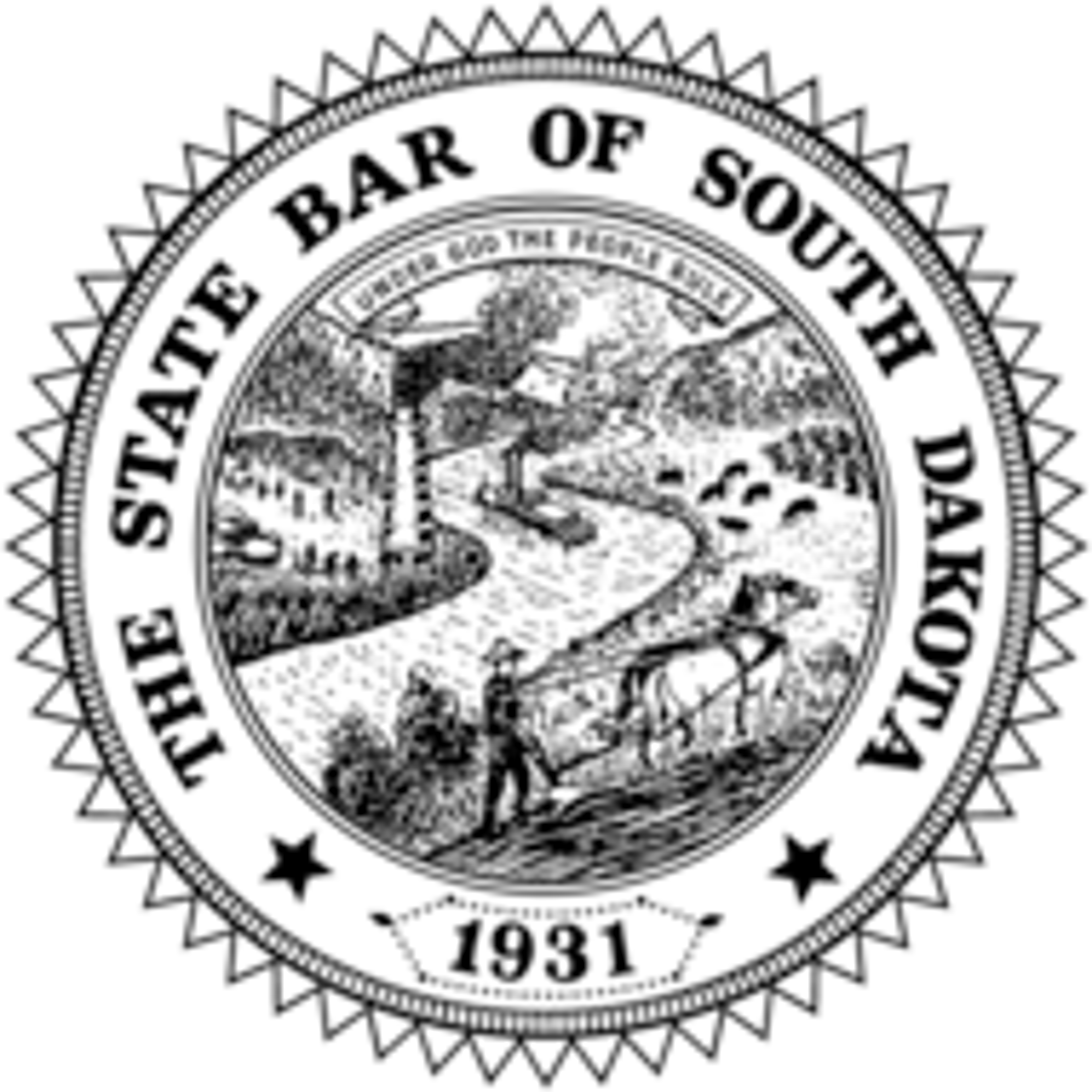 South Dakota State Bar