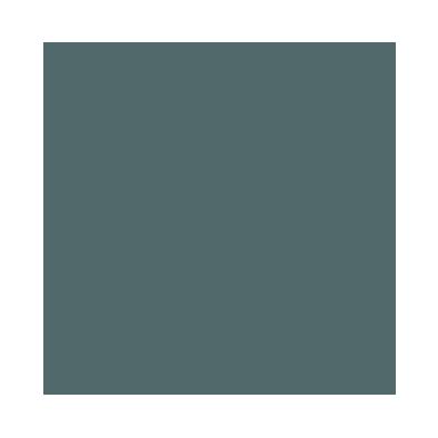 Utah State Bar