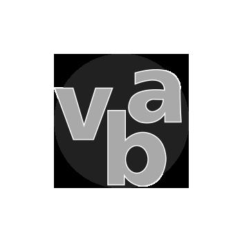 Vermont State Bar