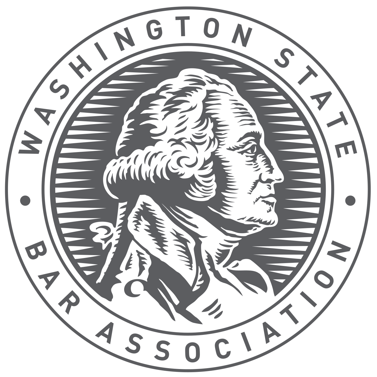 Washington State Bar