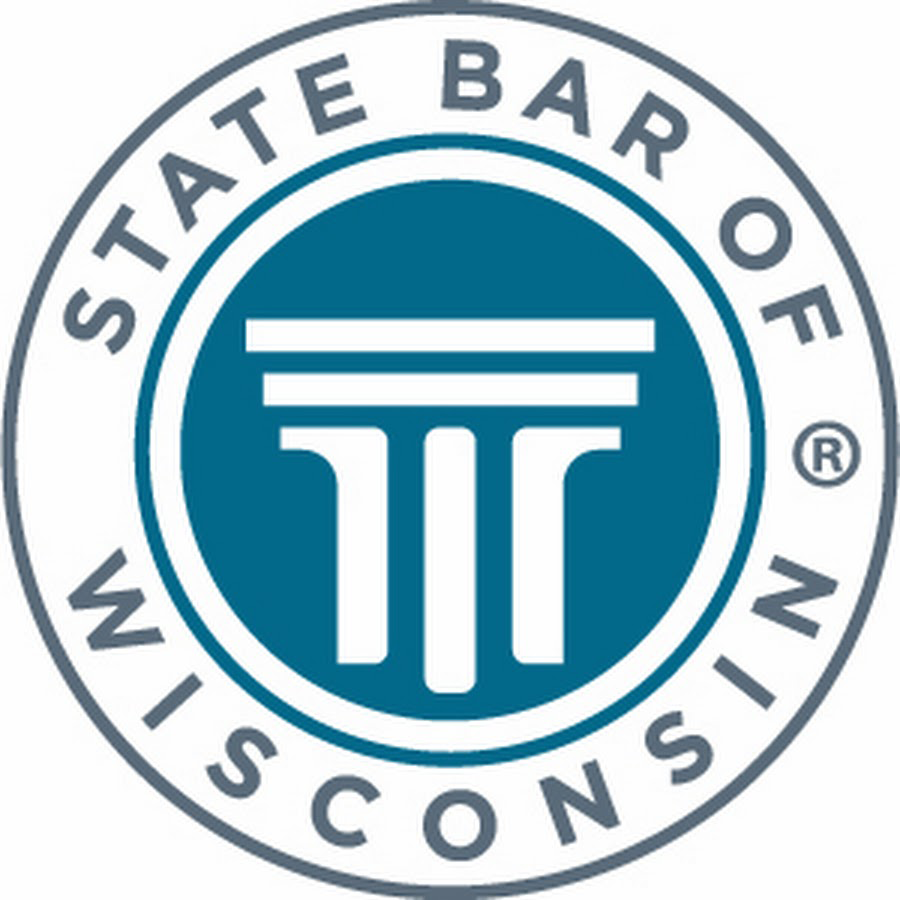 Wisconsin State Bar